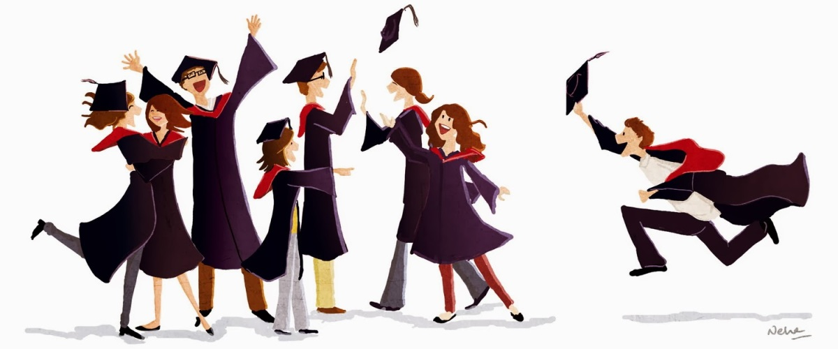 How to Fill the Convocation Form for Diploma & Degree(GTU)